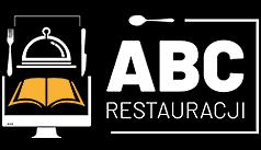 ABC Restauracji