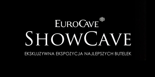 EuroCave Showroom Żoliborz