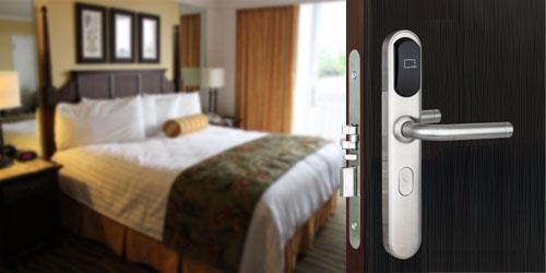 Certyfikacja drzwi i zamków hotelowych wymagania na terenie Polski i Unii Europejskiej