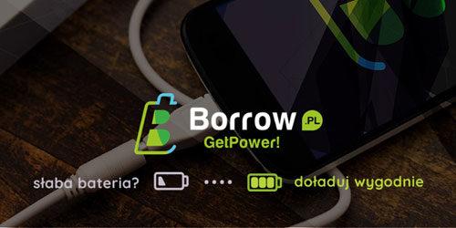 borrow-art-obrazek-wyrozniajacy