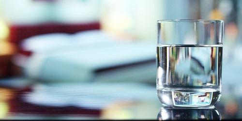 GetFresh – Twój dostawca wody Dar Natury