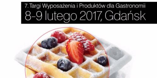 Food to go po kaszubsku największe w regionie targi branży gastronomicznej w hołdzie smakom regionu