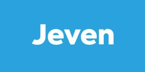 Jeven Sp. z o.o.