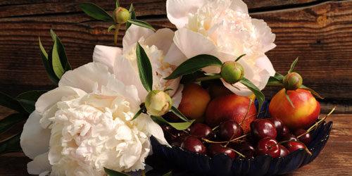 kwiaty-art-obrazek-wyrozniajacy