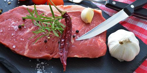 stek-art-obrazek-wyrozniajacy