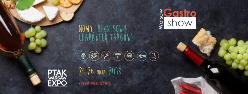 warsaw-gastro-show