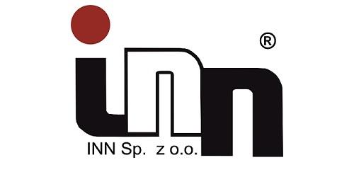 INN Sp.z o.o.