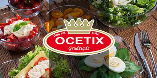 OCETIX