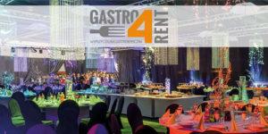 gastro4rent-artykul-glowne