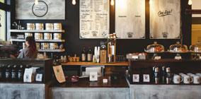 kawiarnia-kat