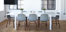 krzesla-kat