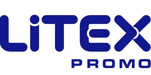 LITEX Promo Sp. z o.o.