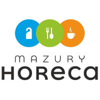 mazury horeca