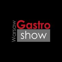 warsaw-gasto-show-targi-logo