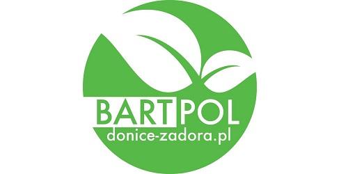 BARTPOL Sp. z o.o.