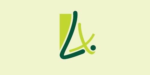 Lemonex S.A.
