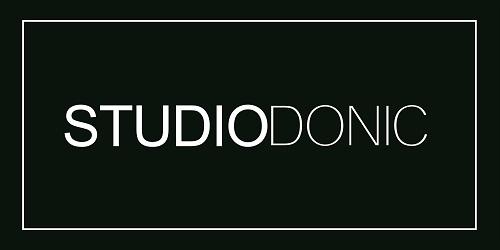 Studio Donic