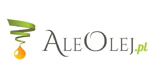 Aleolej.pl