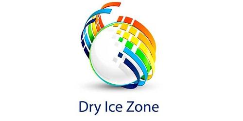 Dry Ice Zone