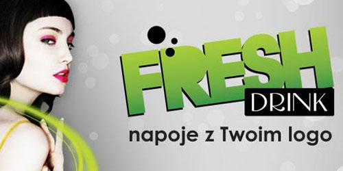 FreshDrink