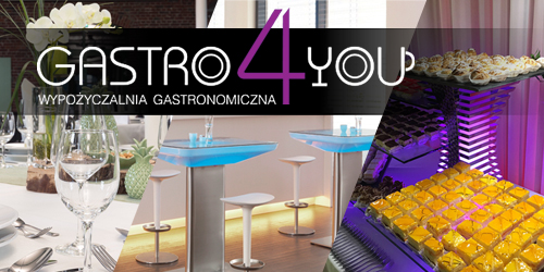 GASTRO FOR YOU