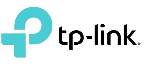 TP-Link Polska Sp. z o.o.