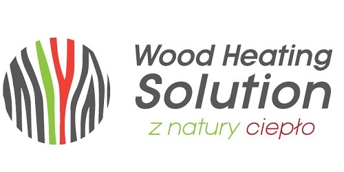 Wood Heating Solution