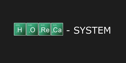 HORECA-SYSTEM