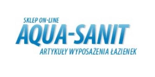 Aqua-Sanit