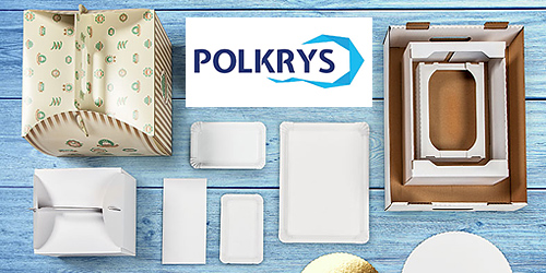 POLKRYS Sp. z o.o.