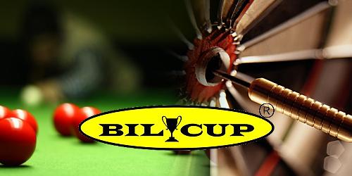 BIL-CUP