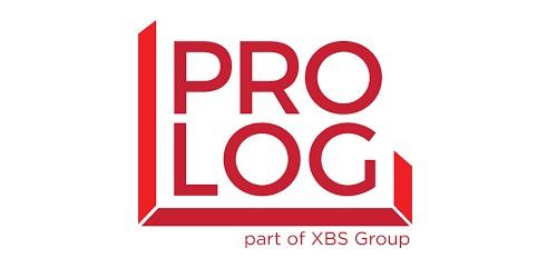 PRO-LOG S.A.