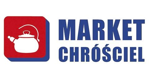 Market Chróściel