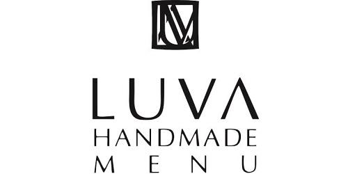 LUVA.menu