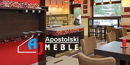 Apostolski Meble