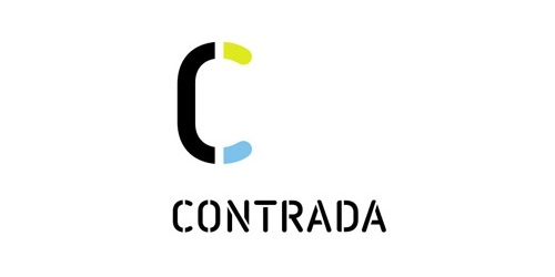Contrada