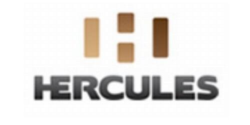 Hercules Trading