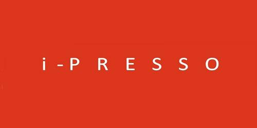i-PRESSO Sp. z o.o.