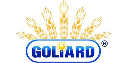 Goliard Sp. z o.o.