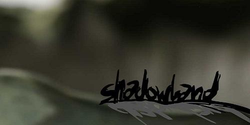 Pracownia Shadowland