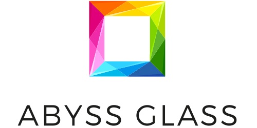 Abyss Glas