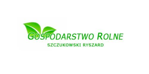 Szczukowscy Elżbieta Ryszard Gospodarstwo Rolne