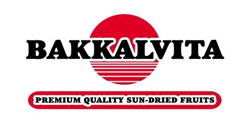 Bakkalvita