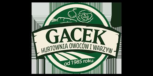 GACEK Hurtownia Owoców i Warzyw