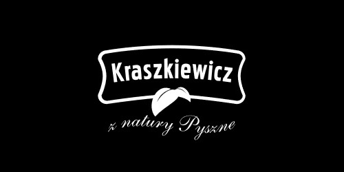 Przedsiębiorstwo Wielobranżowe PJW Piotr Kraszkiewicz