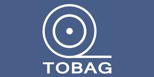 Tobag – Wykładziny Obiektowe