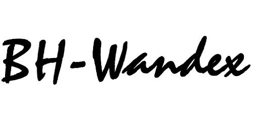 BH-Wandex