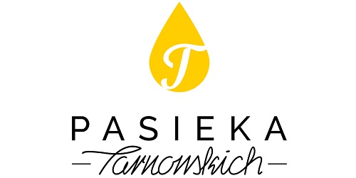 Pasieka Tarnowskich