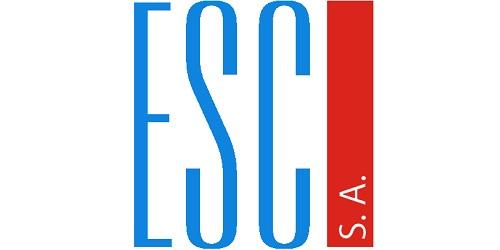 ESC S.A