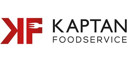 Kaptan Food Sp. z o.o.